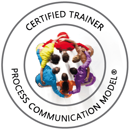 "Process Com ® - Formation ""Individualiser sa communication et son management"""