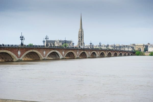 widget-bordeaux-pont-pierre-600