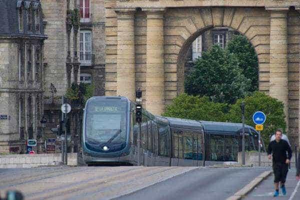 widget-bordeaux-tramway-600