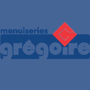 logo Menuiseries Grégoire