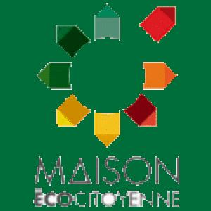 logo Imagine Editions